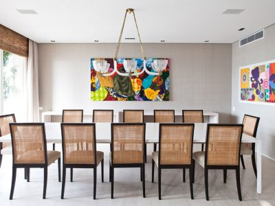 Apartamento-Larangeira-Kayath-44