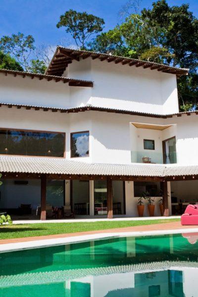 Casa-Iporanga-4