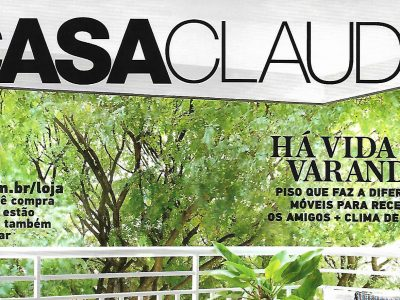 d-Casa-Claudia-ed.-661-capa