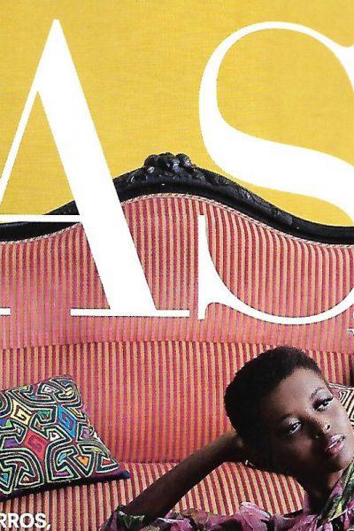 d-Casa-Vogue-CAPA
