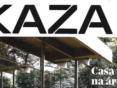 d-Kaza-CAPA-Apto-Bock-1