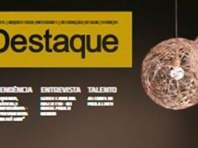 d-Revista-Destaque-Capa-Bicicletaria