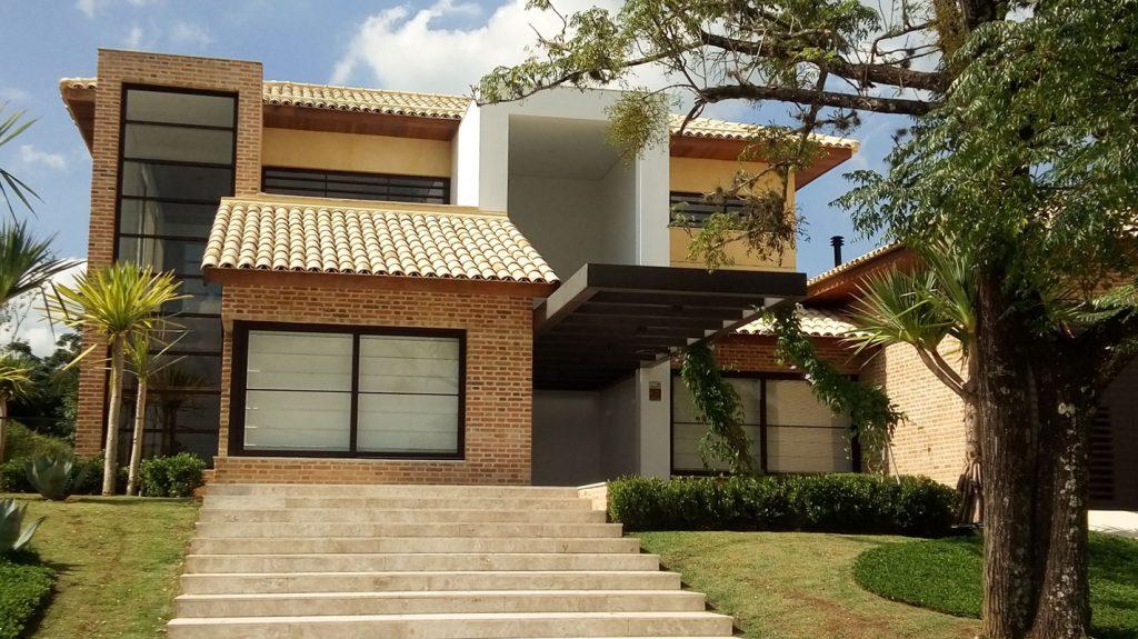 Fazenda Vila Real de Itu III 2