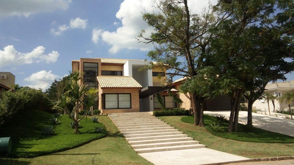 Fazenda Vila Real de Itu III